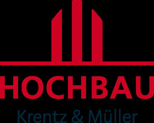 Hochbau Krentz & Müller