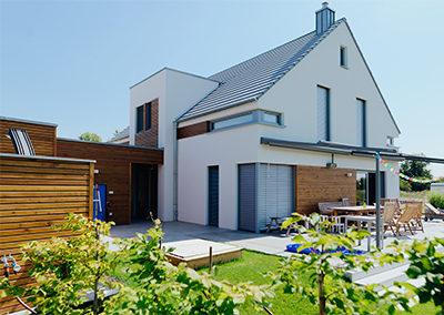 EFH in Wismar (04)