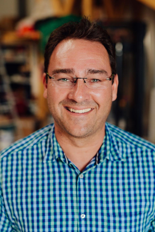 Marco Krenz