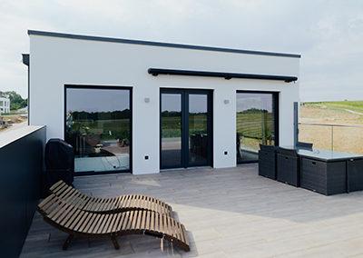 Terrasse in Wismar (02)